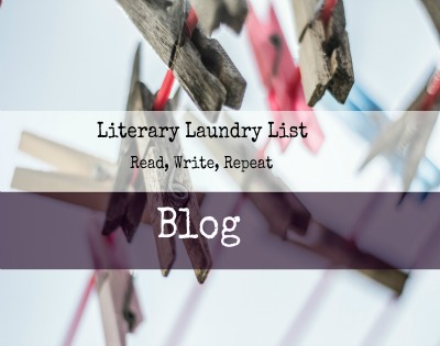 laundry pins banner white jpeg