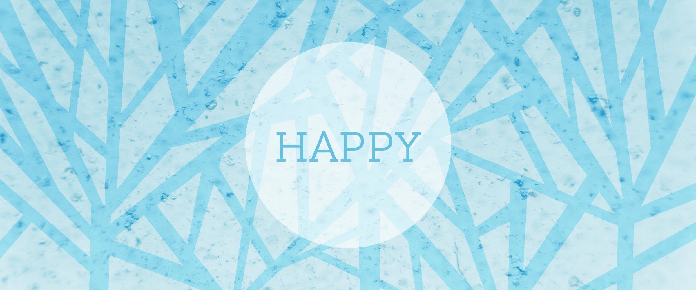 Happy@x