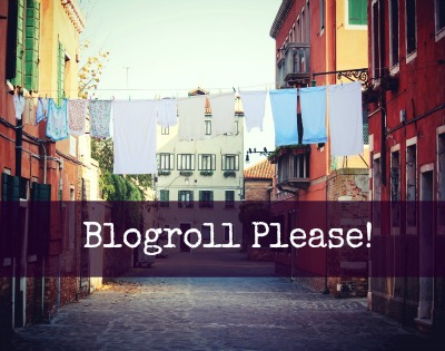 hanging laundry blogroll jpeg