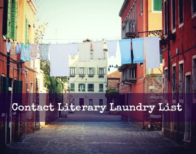 hanging laundry contact white jpeg