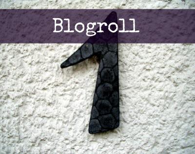 number blogroll