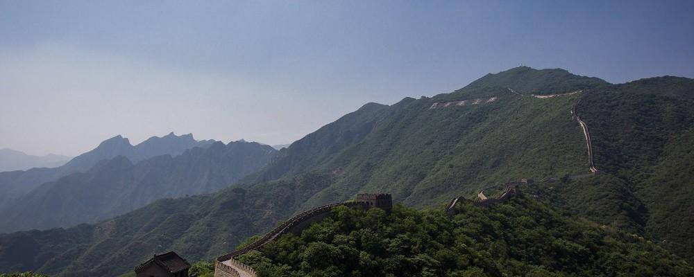 valley china jpeg