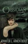 Review: Obsidian, by Jennifer L. Armentrout