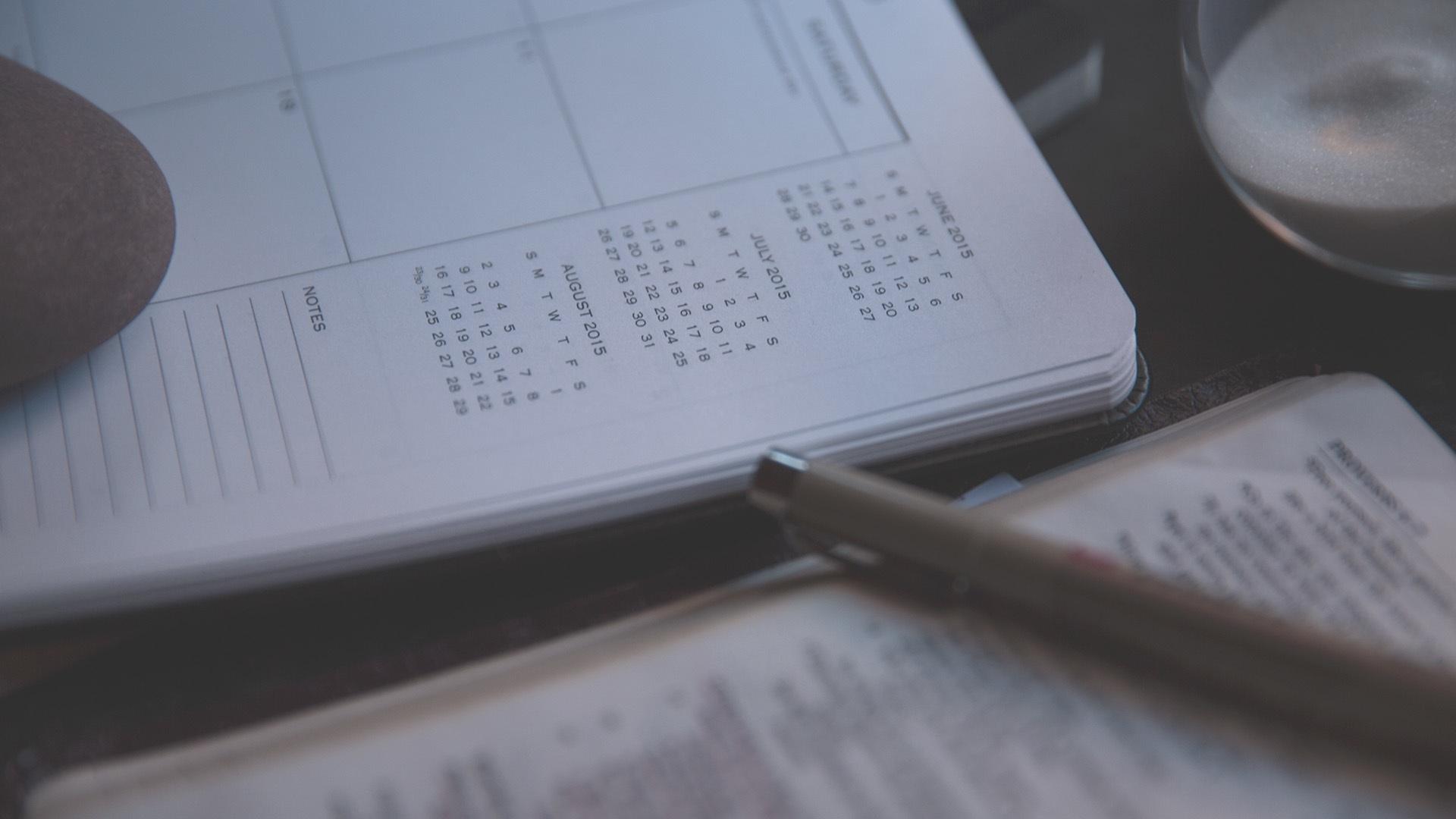 calendar schedule jpeg