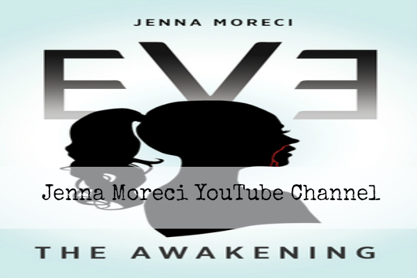eve awakening blogroll