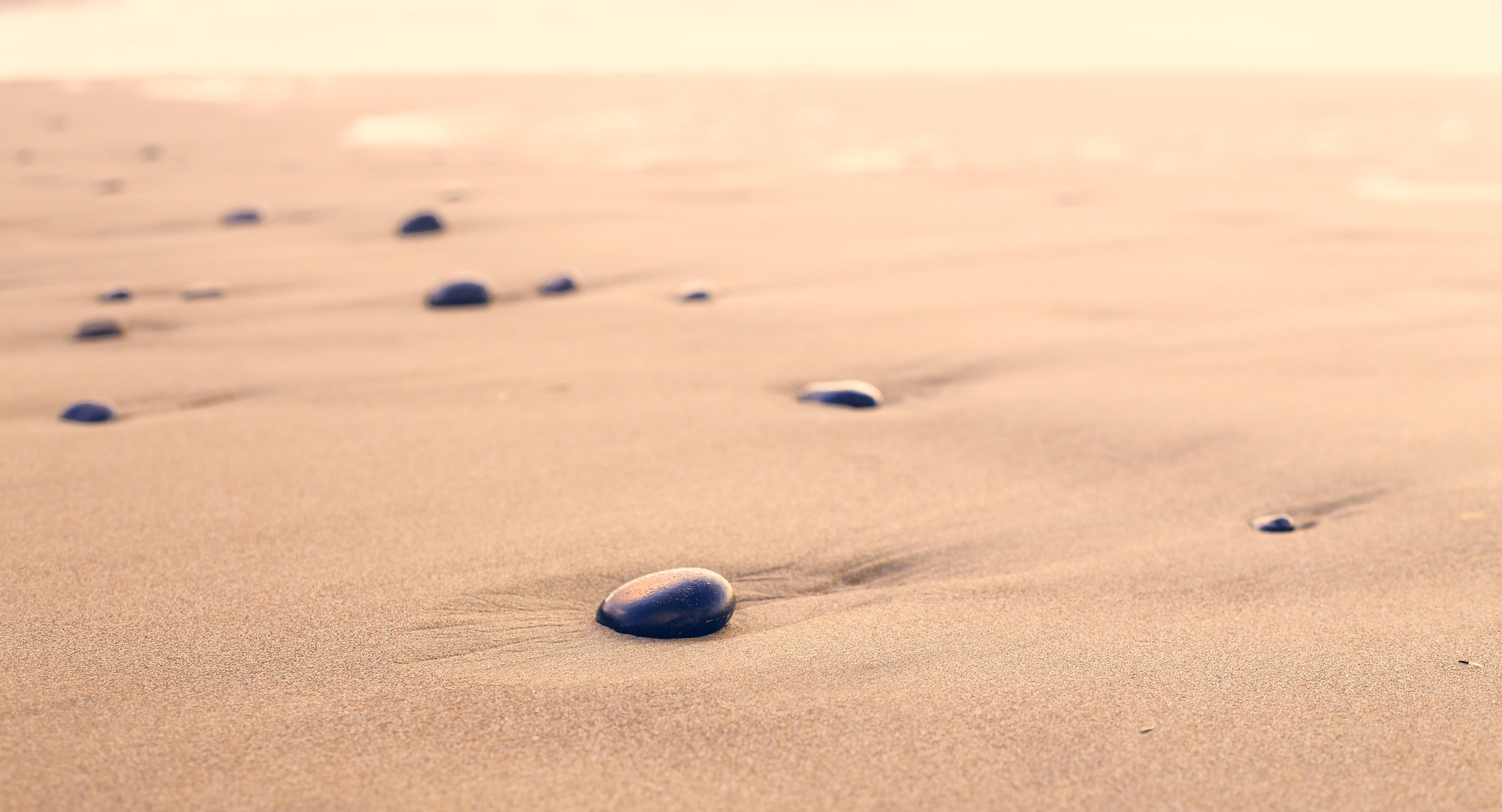 pebbles on the beach jpeg
