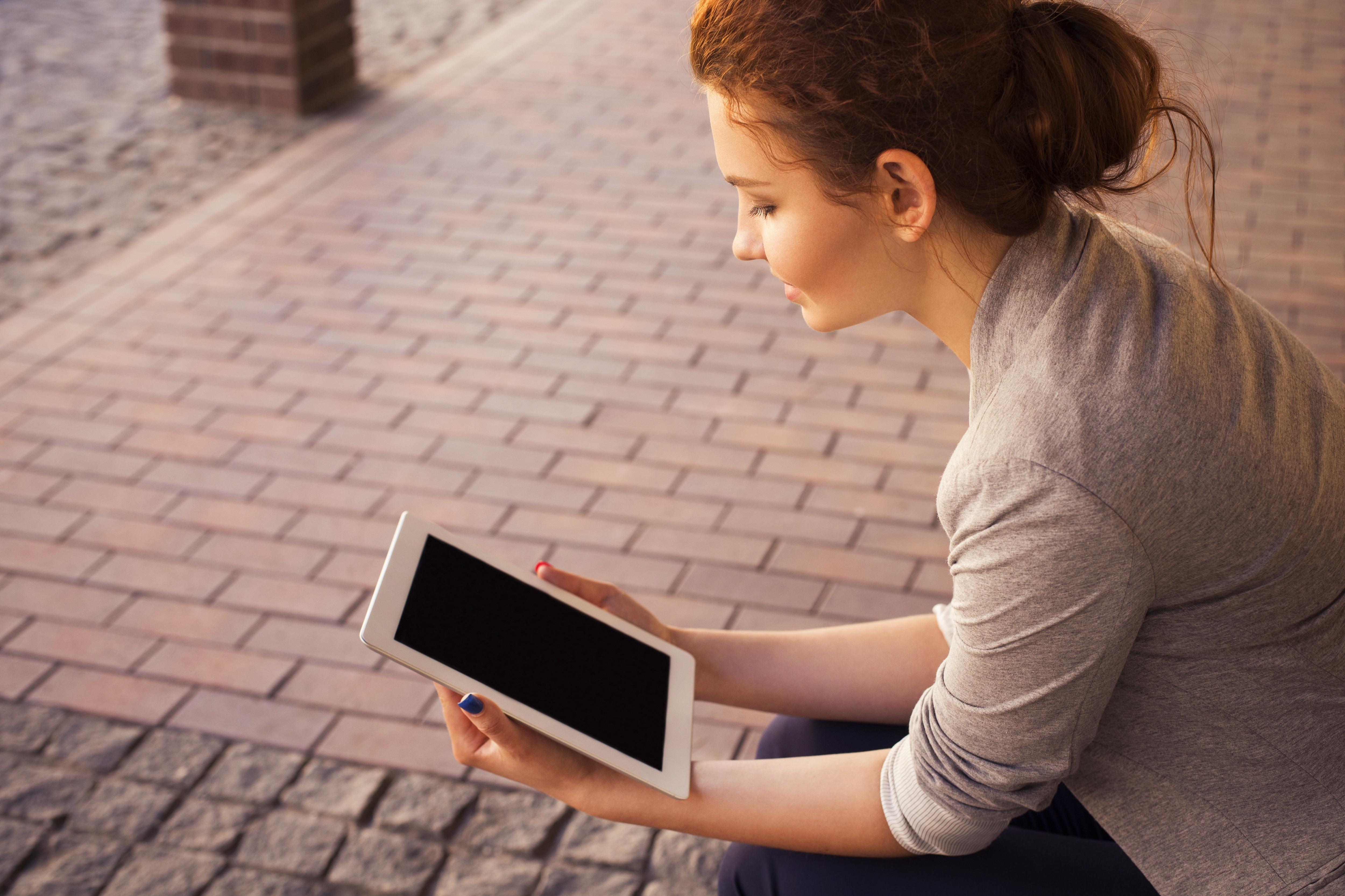 reading on tablet jpeg