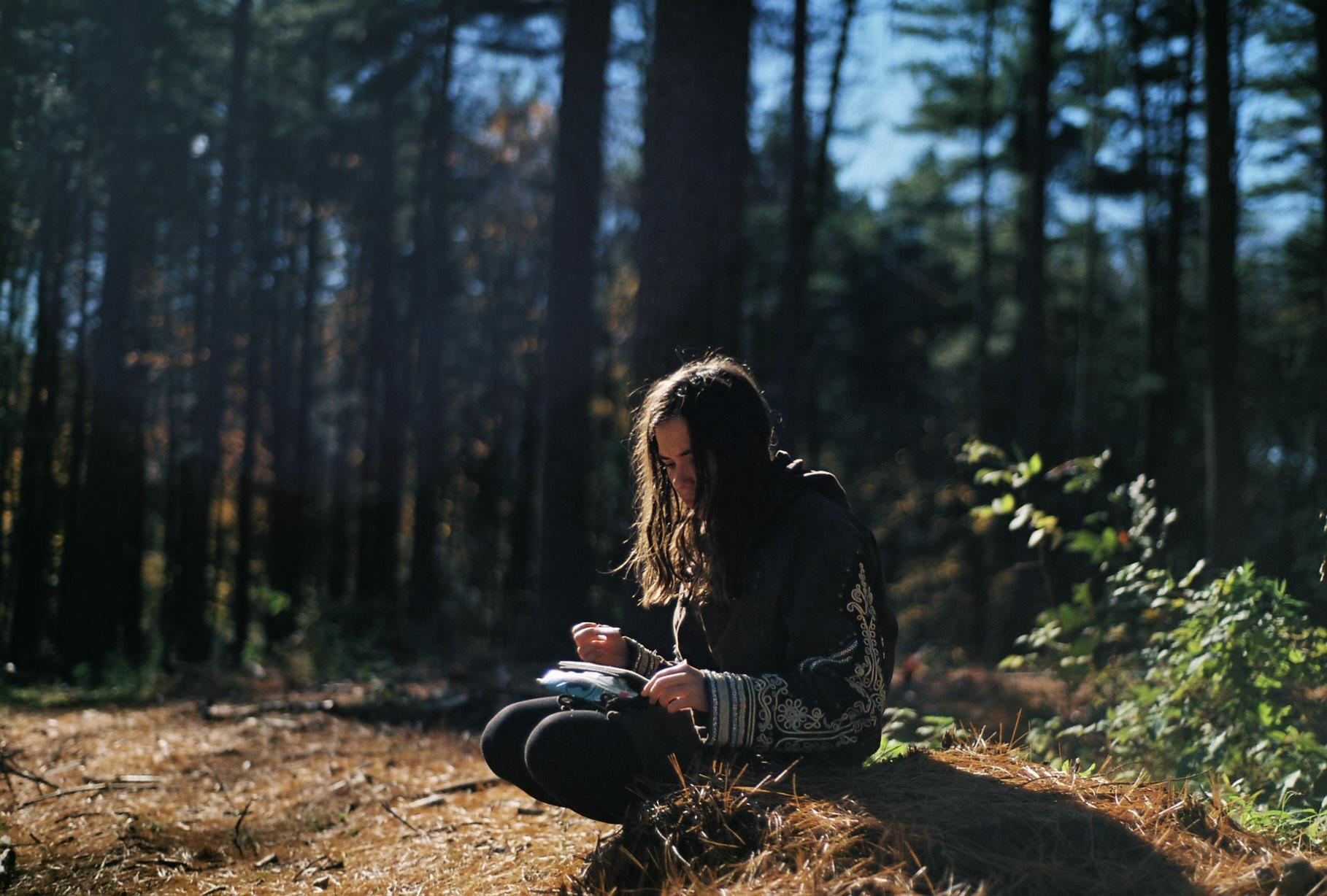 writing outdoors jpeg