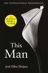 Review: This Man Series, by Jodi Ellen Malpas