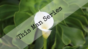Review: This Man Series, by Jodi Ellen Malpas