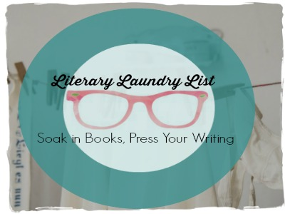 Literary Laundry List