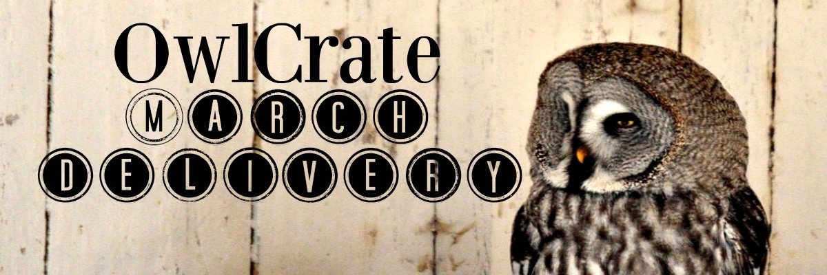 owl white march owlcrate moved