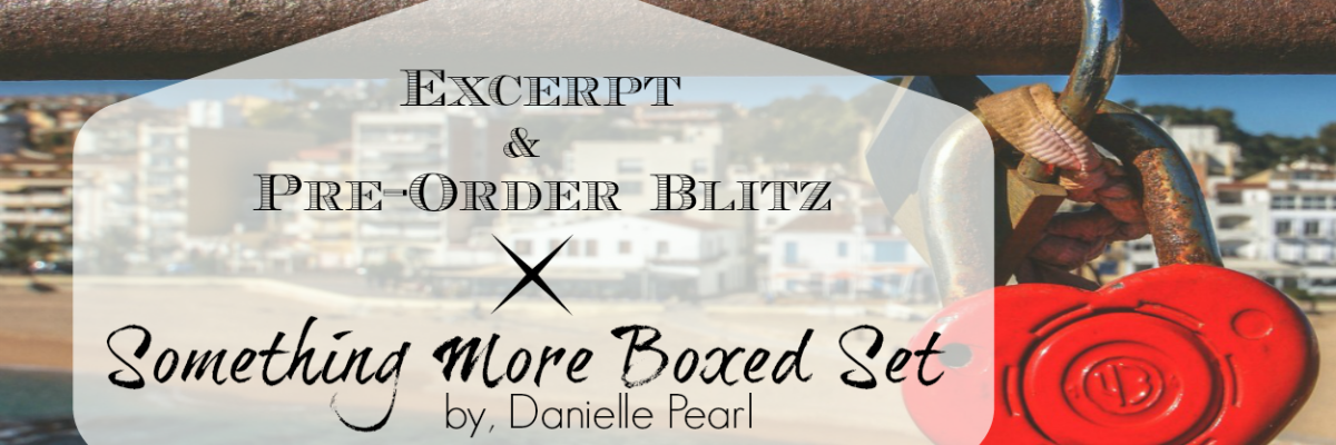 red heart lock something more excerpt blitz