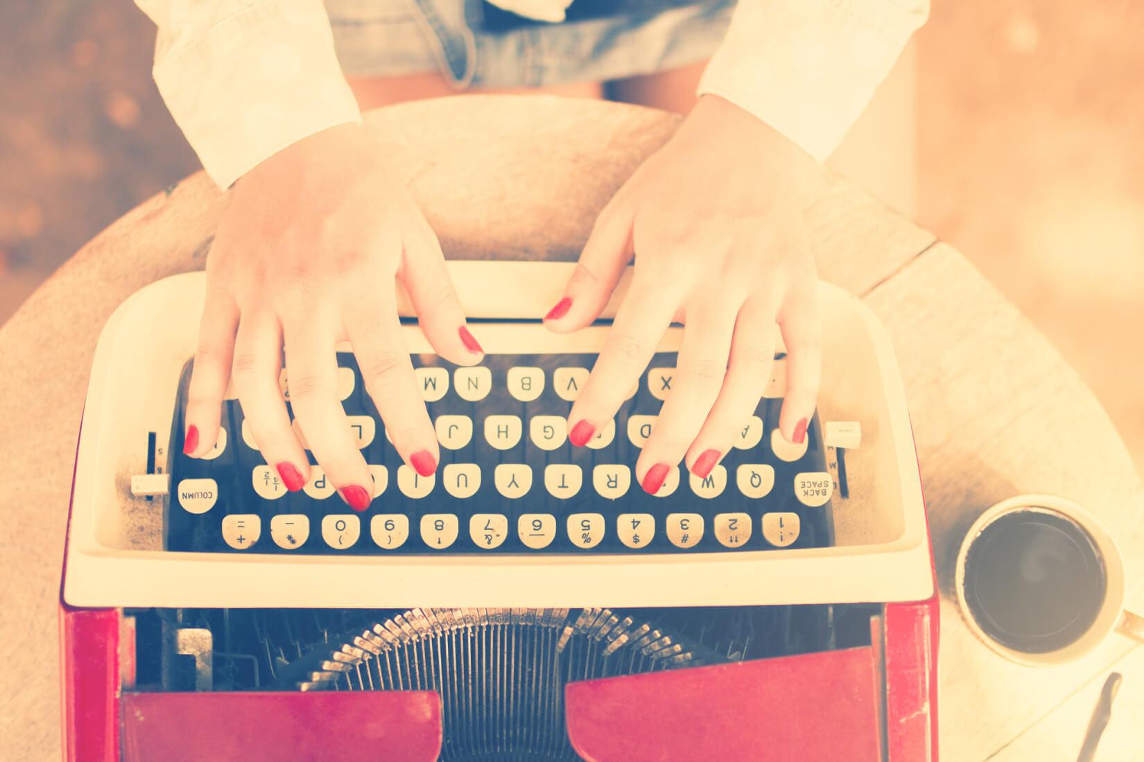 LatestontheBlog LiteraryLaundryList