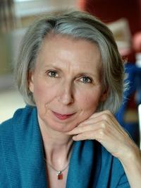 AlisonLove LiteraryLaundryList