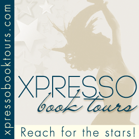 Xpresso Book Tours - Literary Laundry List