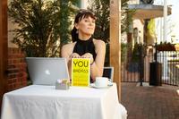 JenSincero,YouareaBadass LiteraryLaundryList