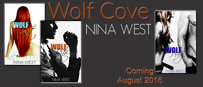 WolfCove InkSlingerPR LiteraryLaundryList