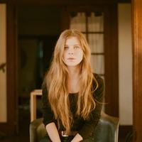 EmmaCline,Author LiteraryLaundryList